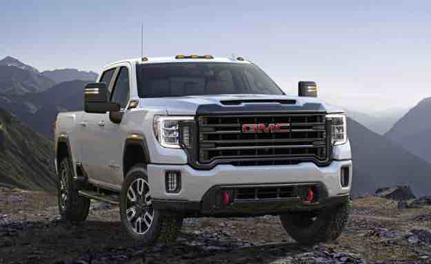 2020 GMC Heavy Duty Trucks, 2020 gmc heavy duty denali, 2020 gmc heavy duty at4, 2020 gmc heavy duty reveal, 2020 gmc heavy duty release date, 2020 gmc heavy duty pickup, 2020 gmc sierra heavy duty,