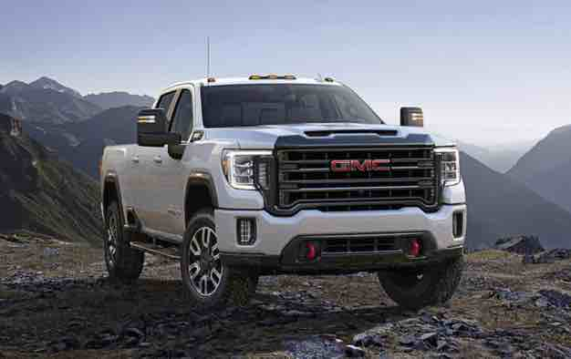 2020 GMC Heavy Duty, 2020 gmc heavy duty denali, 2020 gmc heavy duty at4, 2020 gmc heavy duty reveal, 2020 gmc heavy duty release date, 2020 gmc heavy duty pickup, 2020 gmc heavy duty trucks,