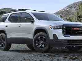 2020 GMC Acadia Refresh, 2020 gmc denali 3500hd, 2020 gmc denali 3500 price, 2020 gmc denali 3500 diesel price, 2020 gmc denali 3500 for sale, 2020 gmc denali 3500 towing capacity, 2020 gmc denali 3500 dually price,