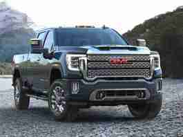 2020 GMC Denali Truck, 2020 gmc denali hd, 2020 gmc denali 2500, 2020 gmc denali 1500, 2020 gmc denali yukon, 2020 gmc denali dually, 2020 gmc denali 3500hd,