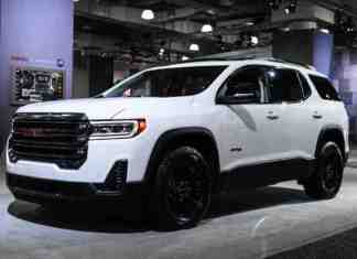 2020 GMC Acadia Denali Changes, 2020 gmc acadia denali colors, 2020 gmc acadia denali review, 2020 gmc acadia denali interior, 2020 gmc acadia denali interior colors, 2020 gmc acadia denali mpg, 2020 gmc acadia denali engine,