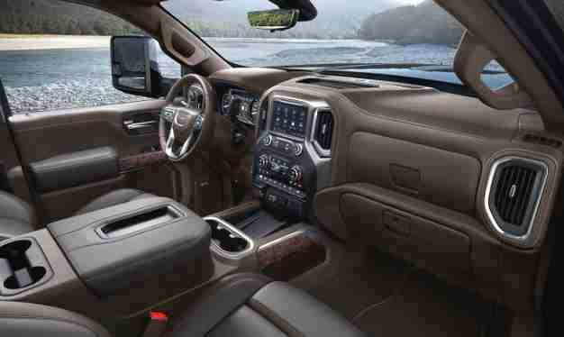 2020 GMC Sierra 2500 Release Date, 2020 gmc sierra 2500hd, 2020 gmc sierra 2500hd denali, 2020 gmc sierra 2500hd at4, 2020 gmc sierra 2500 at4, 2020 gmc sierra 2500hd for sale, 2020 gmc sierra 2500hd price,