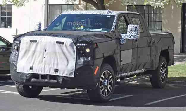 2020 GMC Sierra 2500 HD Diesel New Body Style, 2020 gmc sierra 2500hd diesel, 2020 gmc sierra 2500hd duramax, 2020 gmc sierra 2500 diesel, 2020 gmc sierra 2500hd diesel fuel economy, 2020 gmc sierra 2500 diesel specs, 2020 gmc sierra 2500 diesel for sale,