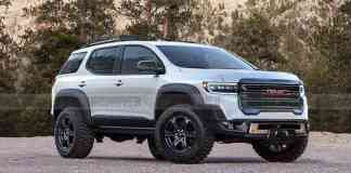 2022 gmc jimmy, 2022 gmc jimmy concept, 2022 gmc jimmy interior, 2022 gmc jimmy price, 2022 gmc jimmy specs, the 2022 gmc jimmy,
