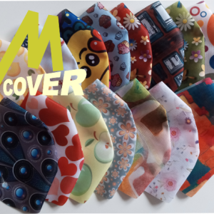 M-Cover