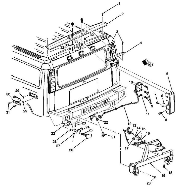 Sony Xplod Subwoofer