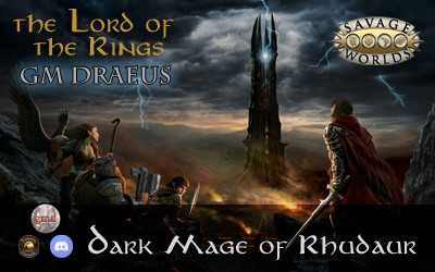This image has an empty alt attribute; its file name is LotR.jpg