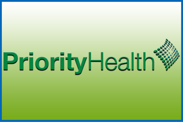 priority health medicare