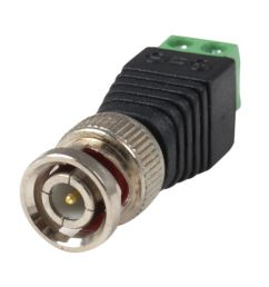 gm electronic com bnc connector with terminal plate tp 005 [ 1024 x 768 Pixel ]