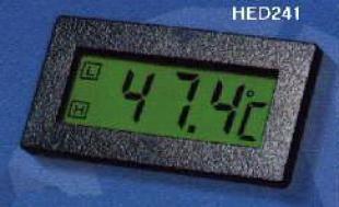https://i0.wp.com/www.gmelectronica.com.ar/falcon/hed241.JPG?resize=310%2C189&ssl=1