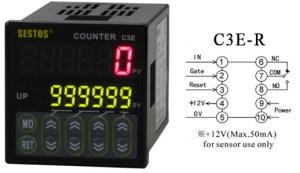 https://i0.wp.com/www.gmelectronica.com.ar/gm/graficos/catalogo/c3e.jpg?resize=300%2C173&ssl=1