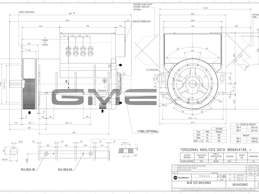 Daewoo Skid Steer Parts Diagrams. Daewoo. Auto Wiring Diagram