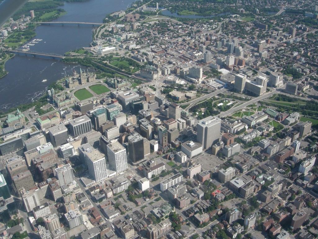 Ottawa avion aout 2009 038