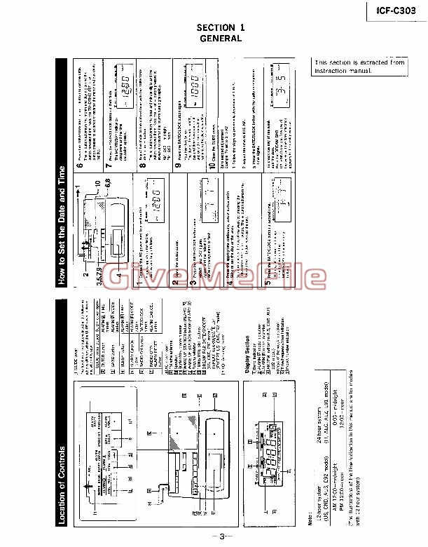 Fine Sony Tv Circuit Diagram Pdf Pulsecode Org Wiring Cloud Oideiuggs Outletorg