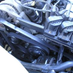 97 Buick Lesabre Serpentine Belt Diagram Marathon Electric Motors Wiring Configuration For Bonney Gm Forum Name L36belt Jpg Views 617 Size 96 4 Kb