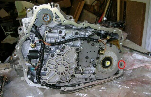 2000 Buick Regal Wiring Diagram Auto Wiring Diagrams