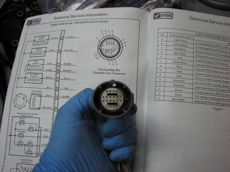 gm 4l30e wiring diagram auto electrical wiring diagram. Black Bedroom Furniture Sets. Home Design Ideas