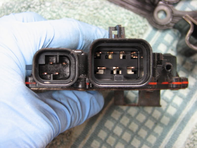 Wiring Can Be Replaced With Wiring Internal To The Selector Switch