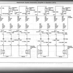 Pontiac Montana Stereo Wiring Diagram Tankless Water Heater Installation Vibe Speaker Antenna