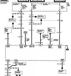 1990 oldsmobile 98 wiring diagram wiring library1990 oldsmobile 98 wiring diagram [ 952 x 1200 Pixel ]