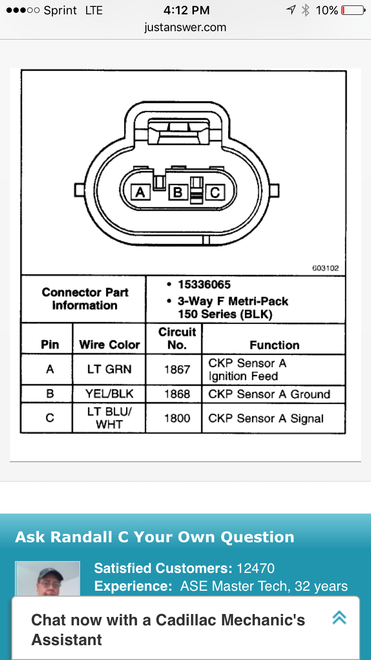 chrysler town and country parts diagram 5 pin power window switch wiring 2000 best library
