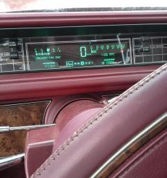 hello 1990 buick park avenue ultra restoration buick1 zps795fa71b jpg [ 768 x 1024 Pixel ]