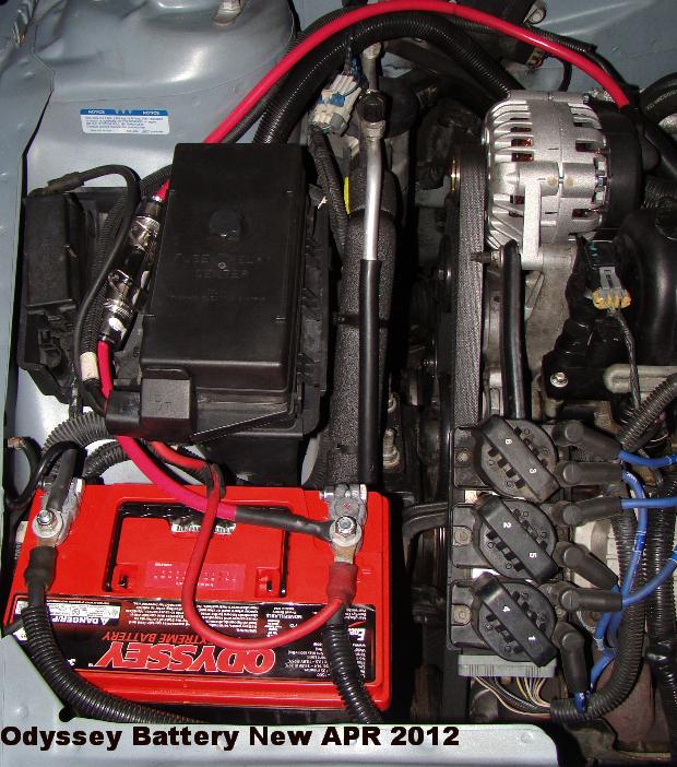 Automotive Wiring Cadillac Tagged Cadillac Charging Circuit Diagrams