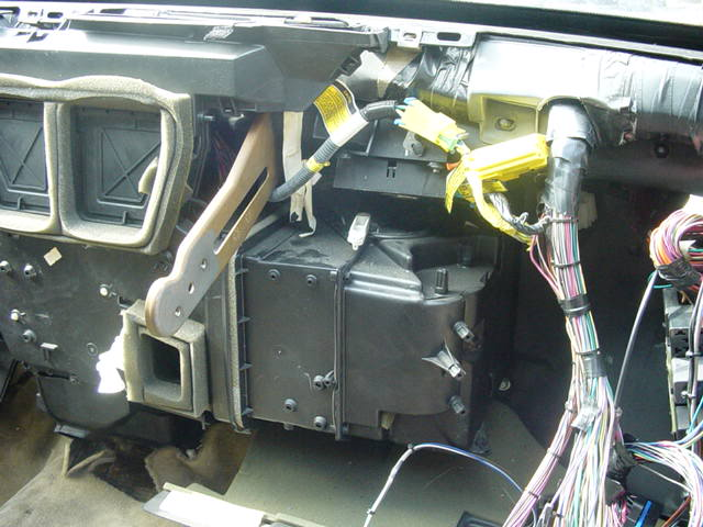 Wiring Diagram Get Free Image About Wiring Diagram On 97 Buick Park