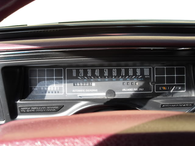 Park Avenue Wiring Diagram In Addition Buick Lesabre Wiring Diagram