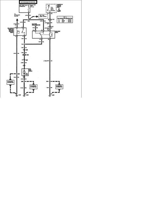 small resolution of lumina wiring gm wiring diagram today lumina wiring gm