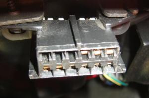 1987 Ford F 150 Wiring Diagram Ecu 92 93 Obd1 Key Remote Program Gm Forum Buick