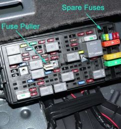 1986 pontiac bonneville fuse box diagram [ 1024 x 768 Pixel ]