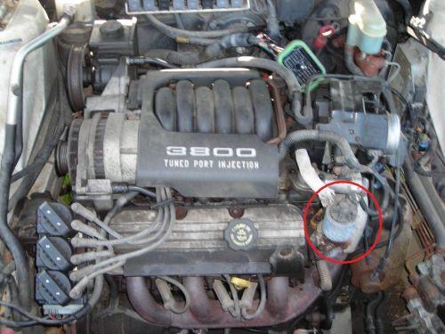 small resolution of egr valve location 80 3800 series 1 egr df2cdd492574295f5777ff6aa8a66b44c272c67e jpg