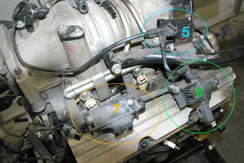 oldsmobile 3 8 engine diagram map sensor wiring diagram