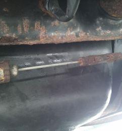 2001 grand prix gt 3 8 parking brake failure 0629151057 jpg [ 1280 x 960 Pixel ]