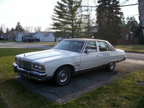 small resolution of 1977 bonneville brougham