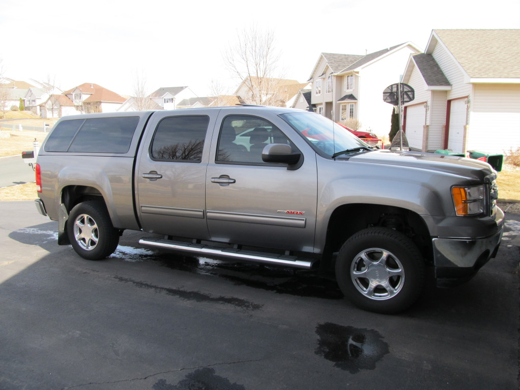 hight resolution of  my 2007 gmc sierra img 0113 jpg