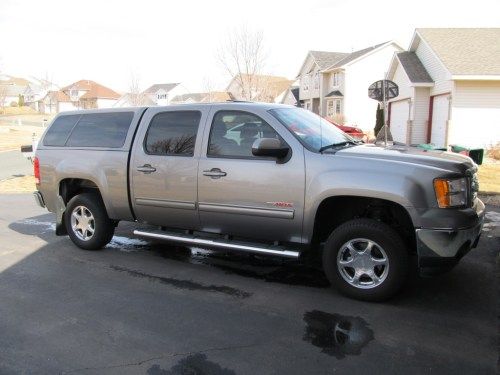 small resolution of  my 2007 gmc sierra img 0113 jpg
