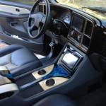 2007 Silverado Classic Cab For Sale Custom Paint An Interior Gmc Truck Forum