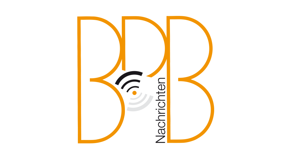 BDB Nachrichten
