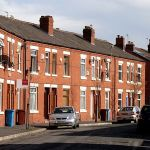 What does 'affordable housing' mean and what's going on in Manchester?