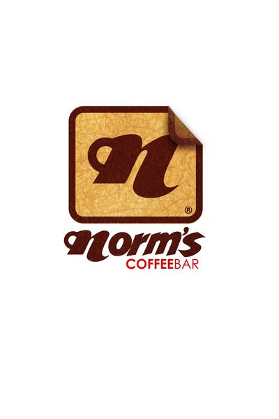 1327848442_norms_coffeebar_logo