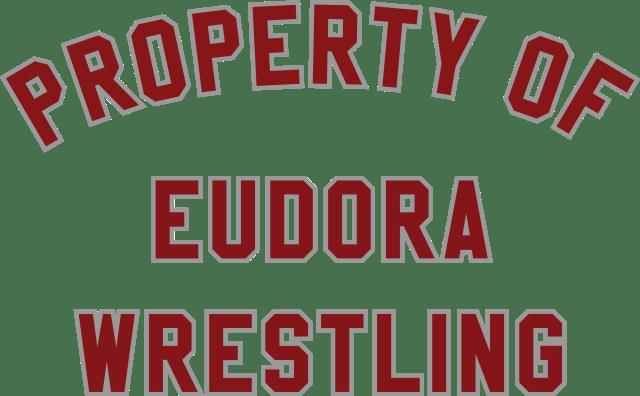 PropertyOfEudora