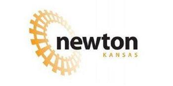 newton23