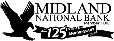 Midland_125_Logo