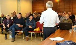 burmistrz spotkanie z mieszkancami (13)