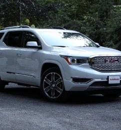 2017 gmc acadia 01 the 2017 gmc acadia is a crossover after your 2017 gmc acadia fuse box  [ 1620 x 1080 Pixel ]