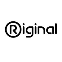 designstudio steinert original download