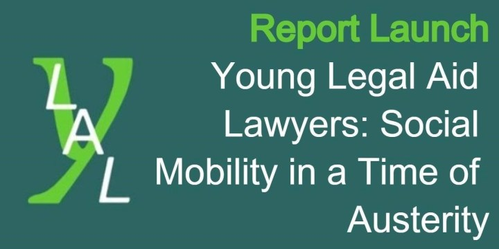 Latest Updates From The Greater Manchester Law Centre Greater Manchester Law Centre
