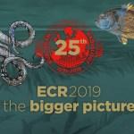 ECR 2019